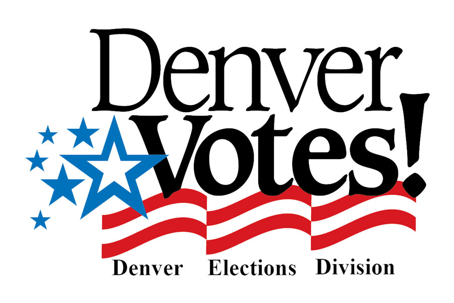 Denver-Votes-Logo-2.jpg