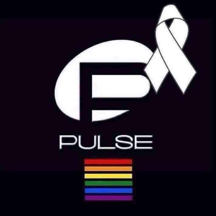 Pulse_Pride.jpg