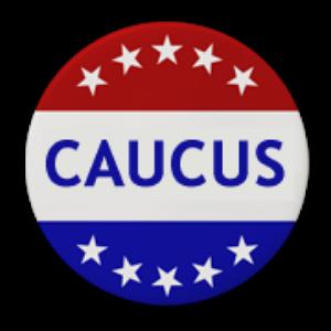 caucus.png