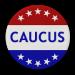 rev_CAUCUS-75x75.png