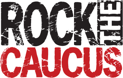 rock-the-caucus-logo.png