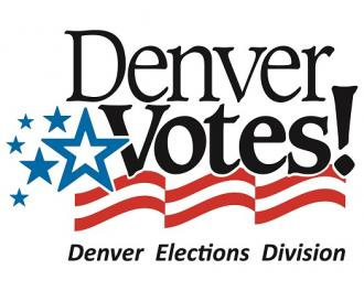 June 4 Denver Municipal Runoff Election Results | Democratic